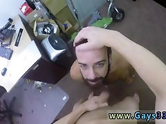 Muscle hunk indian nude first time Fuck Me In the Ass For Cash!