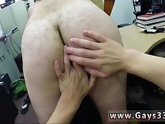 Group party sex cute photos porn Straight boy heads gay for cash he needs