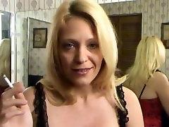 SmokingWhore Presents: Smokey The Smoking Whore 9