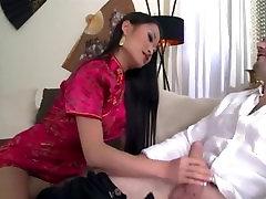Heldig hvit knulle asiatiske mer på asiatisk hotclara.com