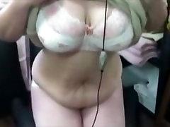 FreeJAVHD.org - JAPANESE bbw GIRL web cam