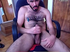 extremely hot mexican edger want and cum