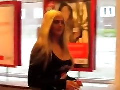 www.alise.webcam - Beautiful Ariel Lilit A masturbation