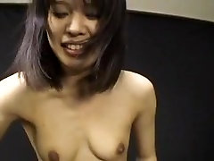 Japanes latex catsuit 3