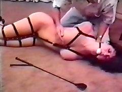 Video Clip 117