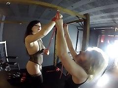 BDSM2