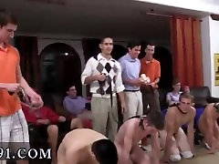 Masturbate with male college stories gay www.gay91.com The S frat