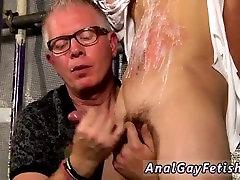 Nude boys gay twink bondage movies www.analgayfetish.com The Master
