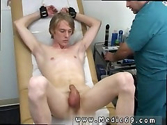Working men gay porn view tgp I then had him stand up and eliminate his