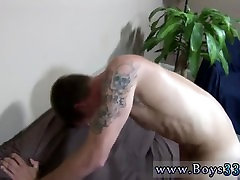 Straight male pornstars with big butts and gay doctors an straight men