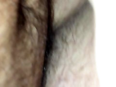 We fuck again and yes, the cheating wife MILF squirts all over me again!