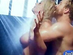 super hot girl dance