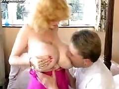 Balloon Titted Mature-1CAM.US