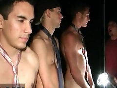 Old gay fuck twink We got this video in from some dudes in the Midwest,