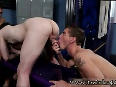 Pinoy gay hardcore sex Making the Team
