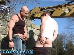 Gay sex indian public bathroom photo and outdoor gay sex with straight