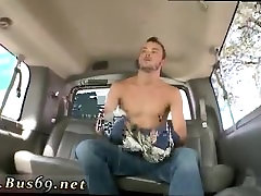 Gay sex with cow gallery and straight naked black male models Dick Lover