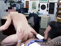 Irish hunks jerking off gay Fuck Me In the Ass For Cash!