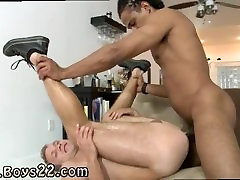 Big horny dicks movies and big penis of indian hunk gay If youre reading