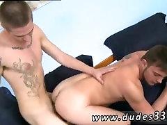 Male porn feet and german gay boy twink videos Zach Riley Fucks Dakota