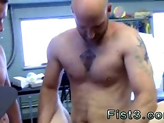 Free first time male anal play gay After hes spread with fists, he takes