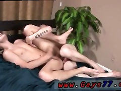 Older men big dick movietures gay His butt hoisted in the air, Jason