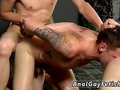 Male bondage phone gay sex numbers male male Captive Fuck Slave Gets Used