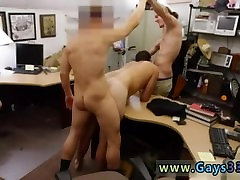 Straight boys oozing cock gay Straight man heads gay for cash he needs