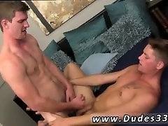 Straight army men having sex gay porn full length Grant gets close to
