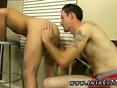 Small boy try sex movie and boy do sex for money with old man video gay