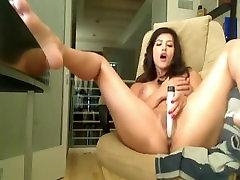 Live Sex Cam Sunny Leone Indian Pornstar Xrona.Com