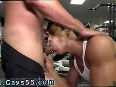 Erotic naked men solo cum public voyeur and men sucking other mens dicks