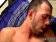 Teen gay cum porn and gay porn cumshot in mouth movies The Perfect Wake