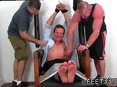 Naked black gay man feet and twinks feet and butts full length This time