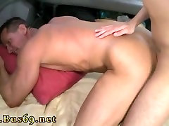 Gay american indian male porn and boys fuck boys english boys sex movie