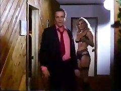 Edy Williams-Hollywood Hot Tubs