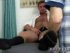 Gay foot ball player porn movies and female hindi actor feet movies full