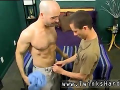 Puerto gay twink boy Adam Russo buys his tiny stud toy Phillip Ashton a