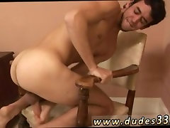 Gay porn movie old men suck young boy Josh has a manstick that is at