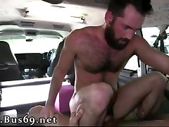 Best gay porn movies videos clips tube and body builder bisexual porn