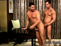 Teenagers having nude gay sex with another boy He drifts off and we join