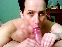 sex i oral