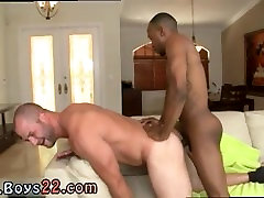 Black gay shots and black gay sex xxx photo This week on we brought in