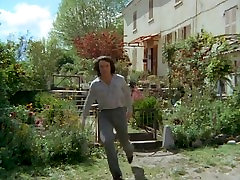 Alpha France - French porn - Full Movie - Cathy, Fille Soumise 1977