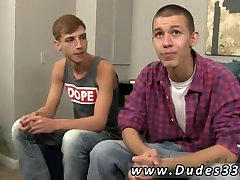 Fucking free gay porn movie and gay porn movies of men doing men up the