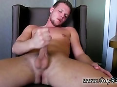 Irish all male gay porn This fabulous young stud has a tastey contraption