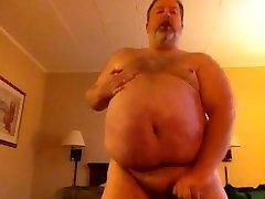 Cigar Bear 2