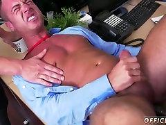 Teen gay latino boys having sex and older men fuck younger men porn