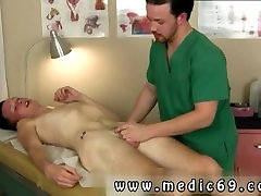 Frat boy medical tube and download mobile gay sex videos twinks fucking