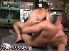 Best emo boys gay porn stars list Hot public gay sex